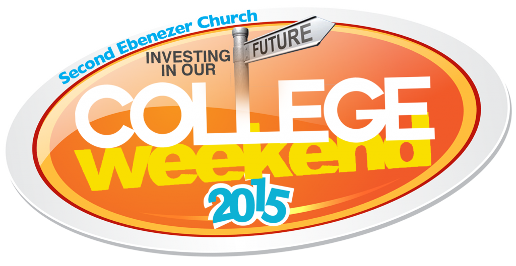 SEC College Weekend 2015 Bubble-v1