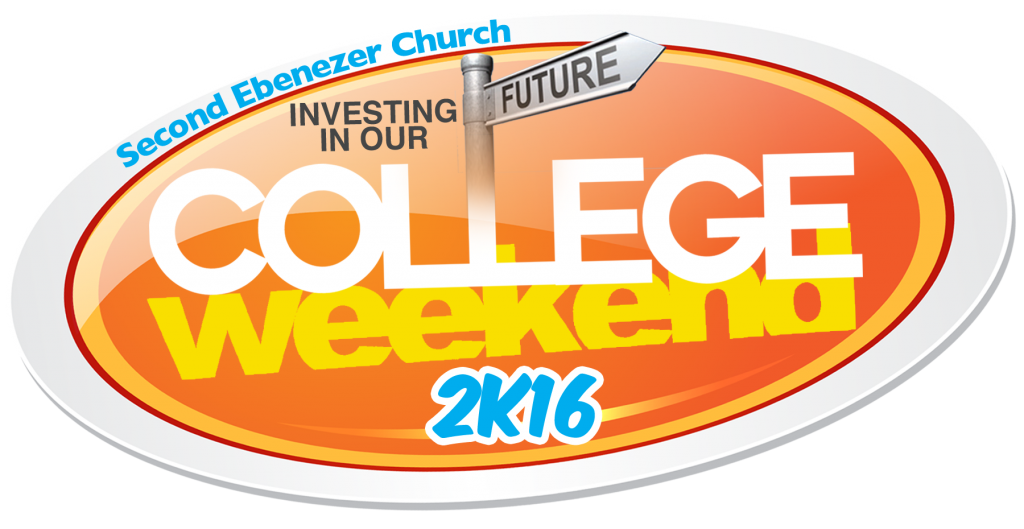 SEC College Weekend 2016 Bubble-v1