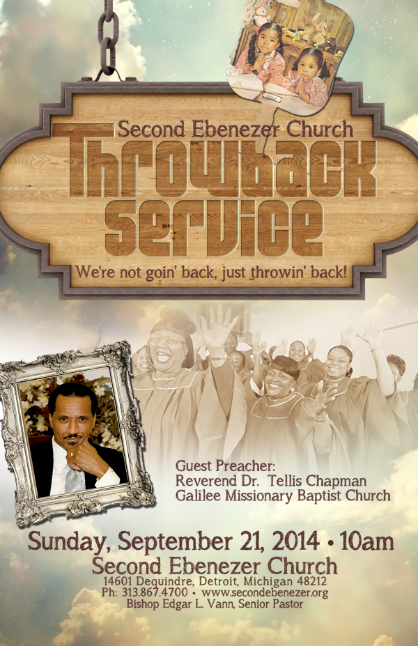 Throwback Service 2014-v1 600x927 FLIER