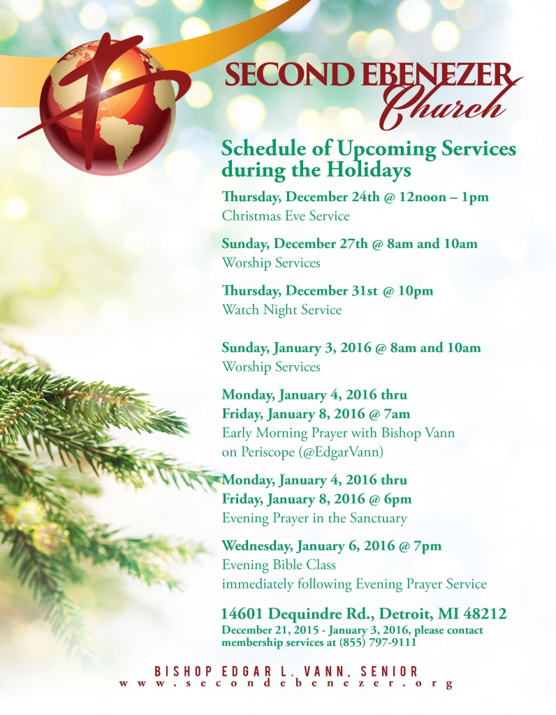 SEC_Holiday_Services_2015